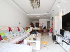 北京我爱我家瑞雪春堂二里2室内1厅1厨1卫90.86平
