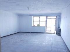 北京我爱我家房山 琉璃河 金水家园 59.46平米
