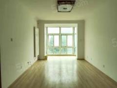 北京我爱我家韩村河雅苑 四层 80.77平米 两居室 南北朝向