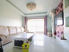 北京我爱我家光合作用,南向一居室,降价出售,价格还可谈