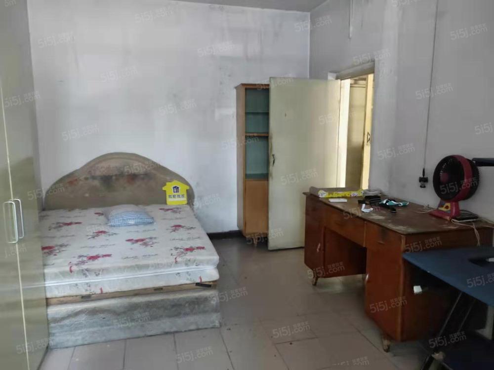 一室一厅一卫 36平
