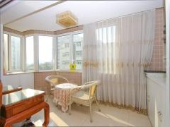 北京我爱我家北潞华,三室二厅二卫