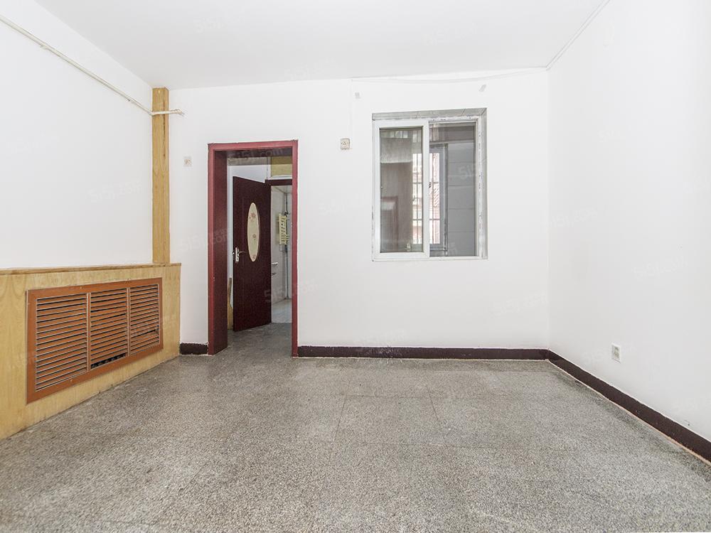 辛店小区,两室一厅一卫,有租户,看房提前约!