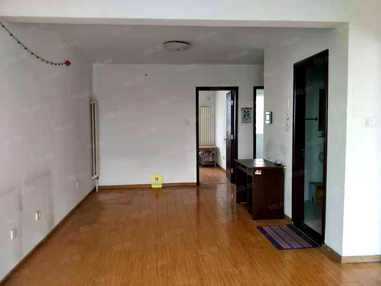 旧宫新苑南区 普装两居室 带电梯 近旧宫地铁站 近住总万科
