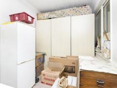 北京我爱我家六铺炕二区 南北通透 看房提前约