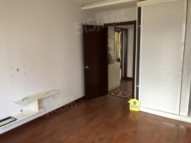 北京我爱我家加州水郡 南北通透三居室 全套家具家电 二次装修随时入住第3张图