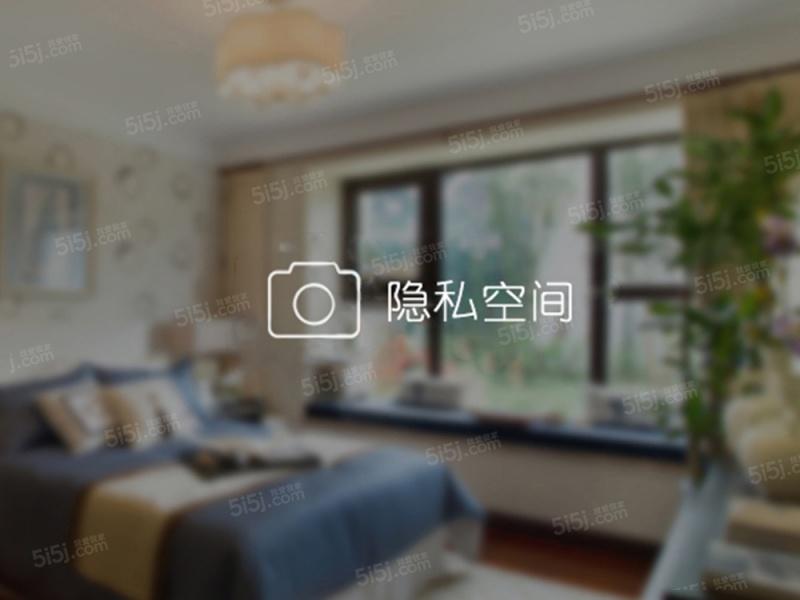 北京我爱我家西城 三义东里两居 双阳台 免个税第6张图