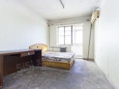 北京我爱我家角门西双地铁口 嘉园二里 经典两居室 满五年一套 业主诚售