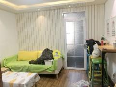 北京我爱我家海通梧桐苑小区 一居室出租 中间楼层