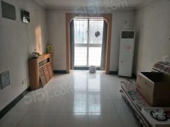 北京我爱我家正规一居室,南北通透