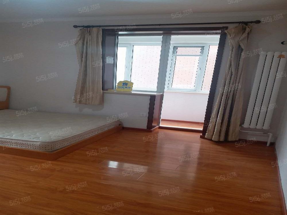 10号地铁劲松双井潘家园,农光里精装两居室