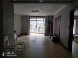 北京我爱我家长阳碧桂园梧杖爱小区大二居室二卫家具家电齐全第1张图