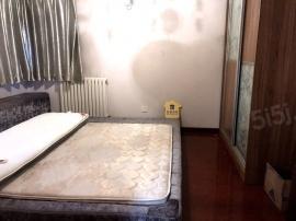 北京我爱我家远见名苑三期 精装大复式两居 东西齐全 拎包入住 楼下地铁第5张图
