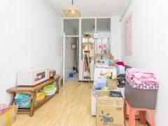 北京我爱我家东高地一居室,刚需住房