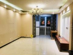 北京我爱我家国美全南两居室 精装邻达美 6号线 青年路