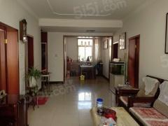 北京我爱我家韩村河小区四层三居室出售