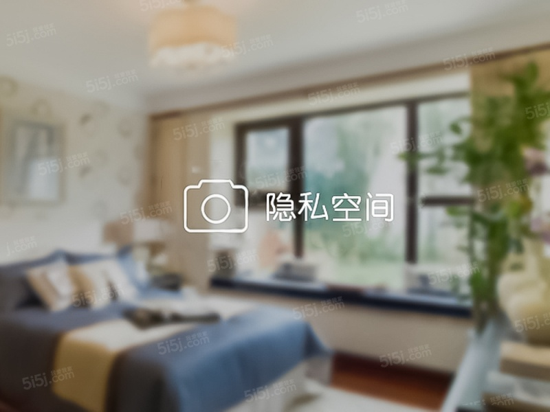 北京我爱我家北工大 华威桥 双龙南里南向一居室 诚心出售第6张图
