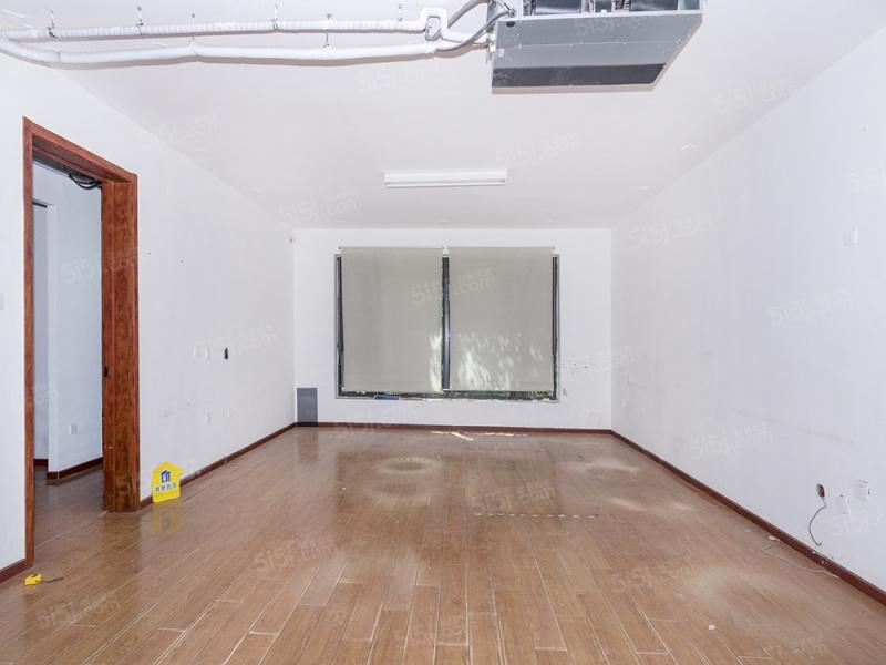 北京我爱我家新上福熙大道5居室,看房随时,业主诚意出售第1张图