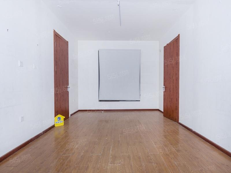 北京我爱我家新上福熙大道5居室,看房随时,业主诚意出售第2张图