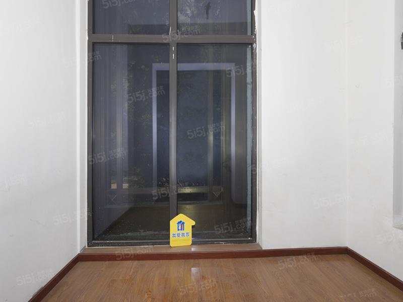 北京我爱我家新上福熙大道5居室,看房随时,业主诚意出售第14张图