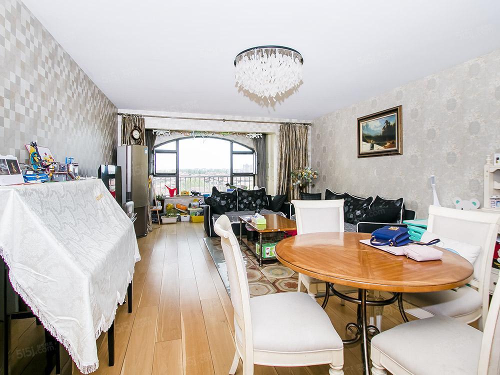 万通天竺新新家园3室2厅,楼层适中,诚意出售