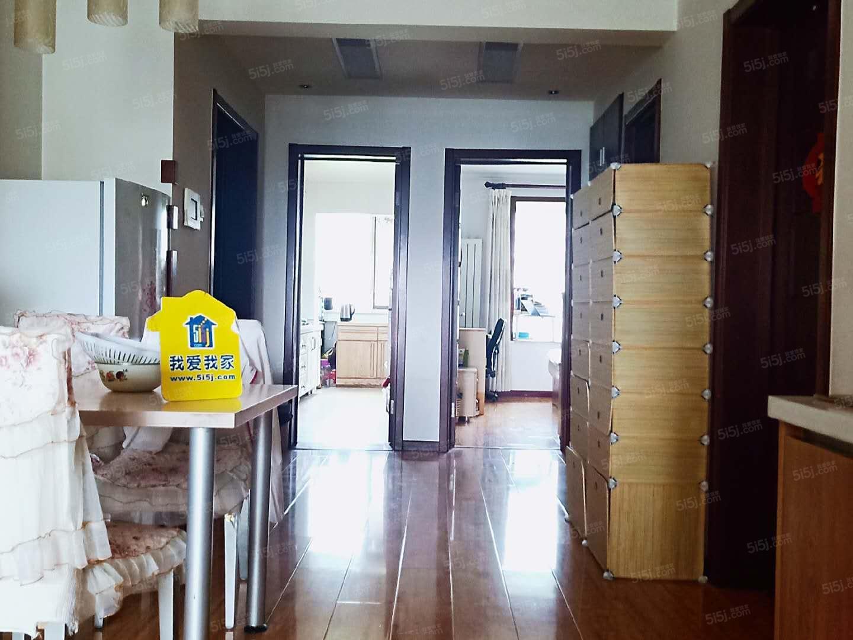成寿寺地铁 文成建筑 精装两居室 拎包入住