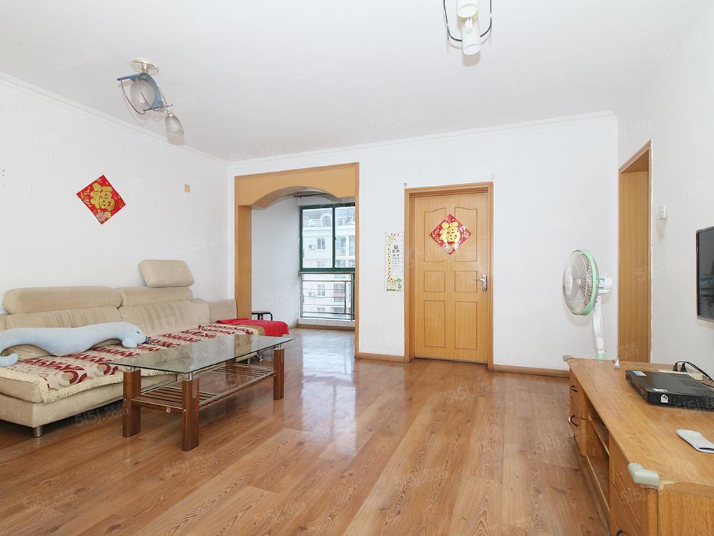 天通苑东三区南北向两居室婚房装修房主急售看房提前联系