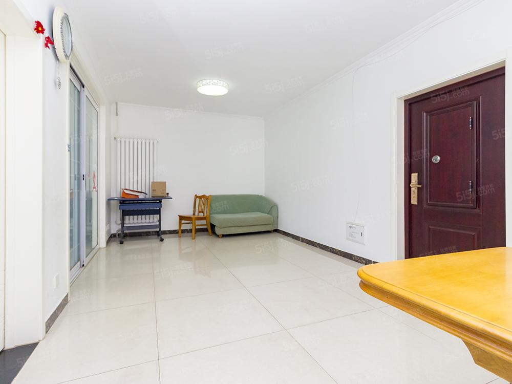 草桥,玉安园,低总价两居室,满五年就一套,欢迎实地看房