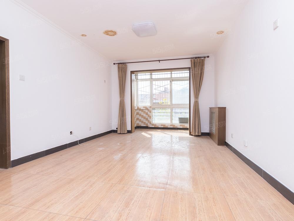 建东苑东区,满五年唯一,户型方正,业主诚心出售