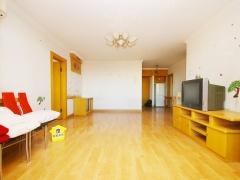 北京我爱我家燕化星城健德四里 两居室出租