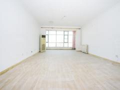 北京我爱我家天通苑西二区,紧邻地铁,三居室,视野棒