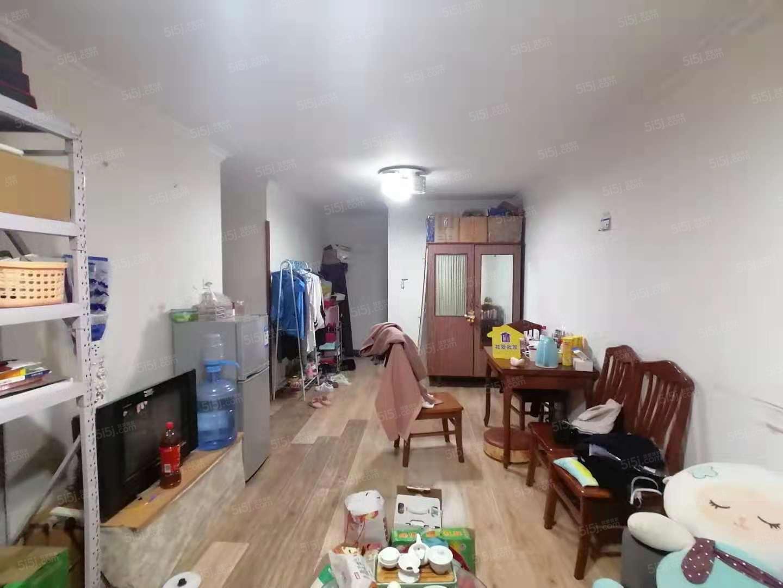 朝阳区双桥 康惠园3号院 两居室 5200元