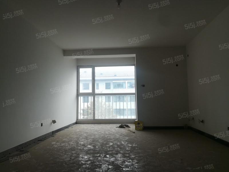 北京我爱我家半毛坯房,户型好,价格便宜,对面就是大学。第1张图