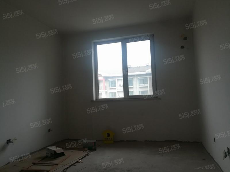 北京我爱我家半毛坯房,户型好,价格便宜,对面就是大学。第6张图
