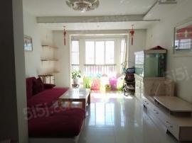 北京我爱我家腾龙家园中间层干净二居包物业取暖家具家电齐全随时看第1张图