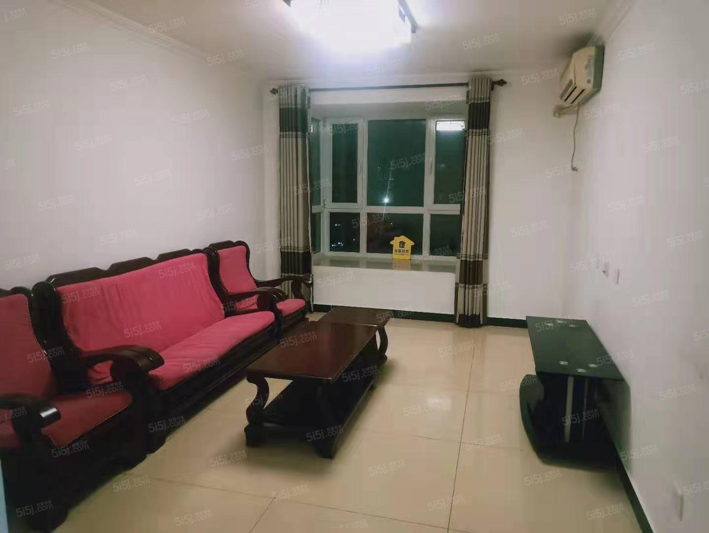 丽泽桥 周庄子家园 正规一居室业主直租 随时看房