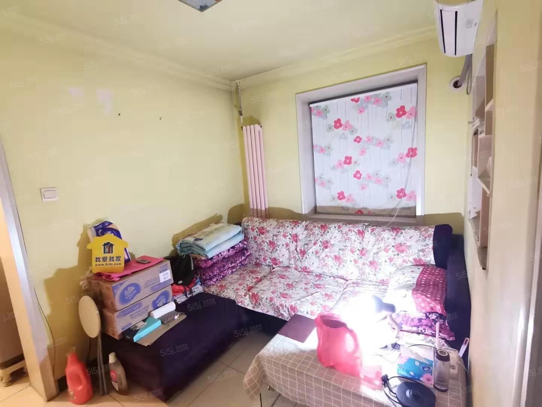 丽泽桥丰益桥 东大街 正规两居室业主直租 随时看房