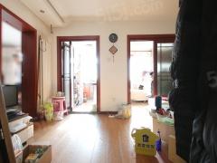 北京我爱我家西潞园~交通便利~购物方便