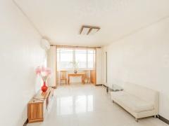 北京我爱我家清欣园  带电梯中层两居 客厅朝南采光好 没个税看房有钥匙