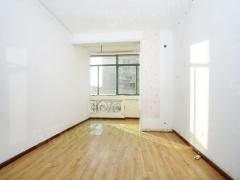 北京我爱我家天通苑西一区 电梯板楼,南北通透大平层 ,单价低,业主急售