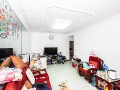 北京我爱我家石佛营东里西南大两居采光视野好  看房随时 紧邻未来3号线