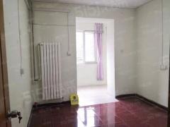 北京我爱我家10号线 农光里精装修 两居室拎包入住家具齐全