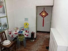 北京我爱我家地铁劲松潘家园双井,农光里精装两居室