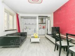 北京我爱我家新上!牛街东里 精装西南两居室 可长租