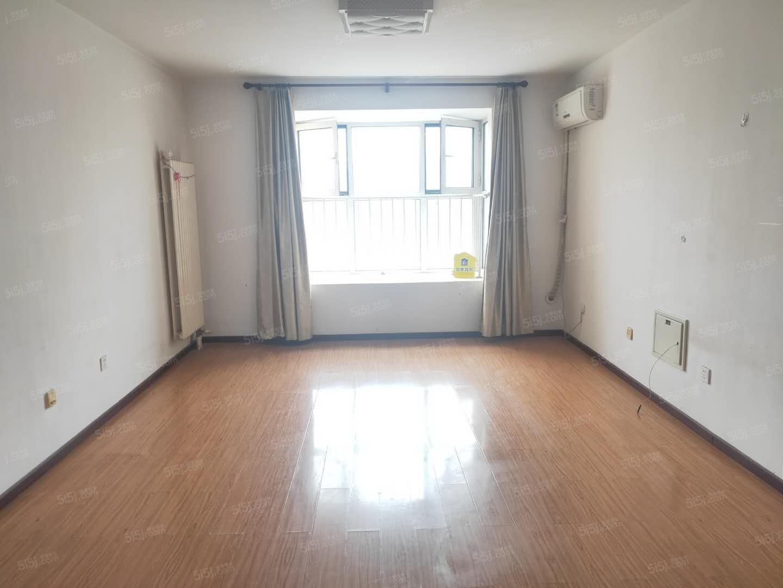 睿府书香 大三居室 中高楼层 采光好 家具齐全