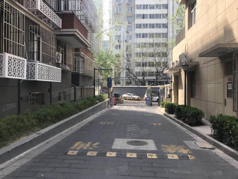 北京我爱我家新风南里第6张图