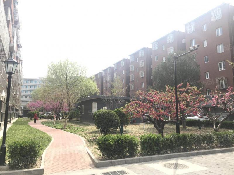 北京我爱我家新风南里第7张图