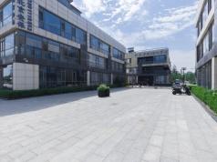 北京我爱我家宇达创意中心