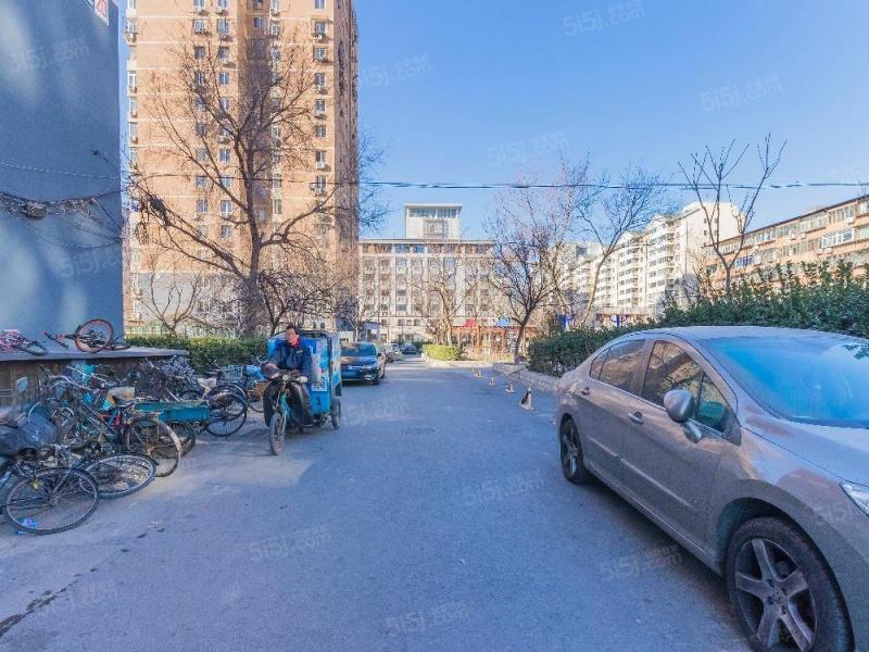 北京我爱我家红莲南里第2张图
