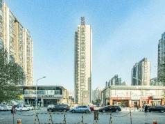 北京我爱我家金泰城丽湾